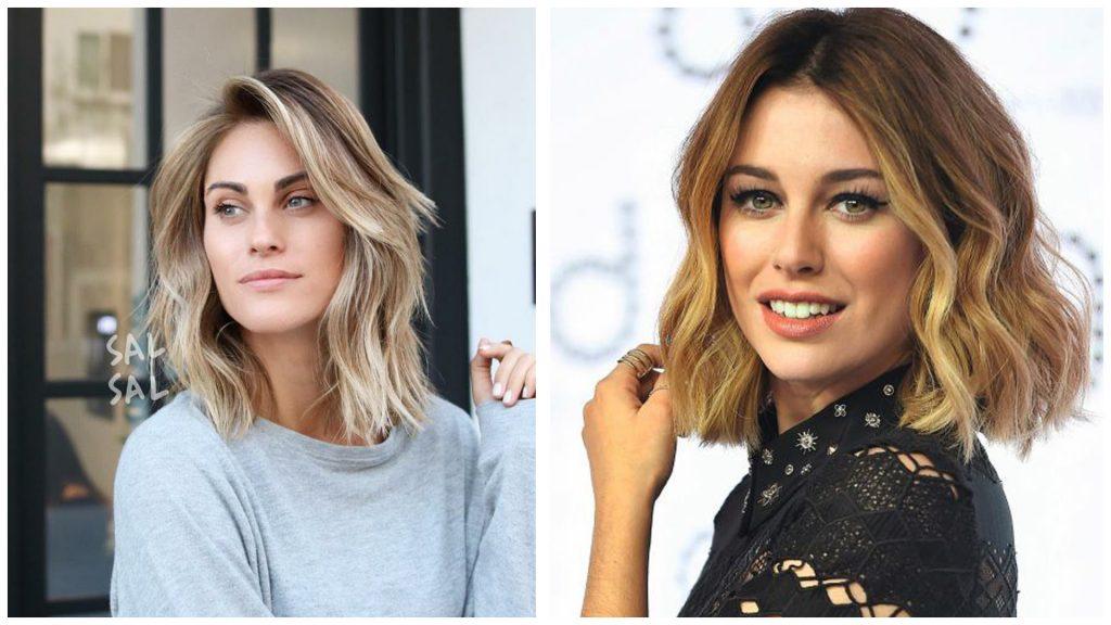 Peinados Faciles Y Sencillos Mas De 25 Peinados Faciles
