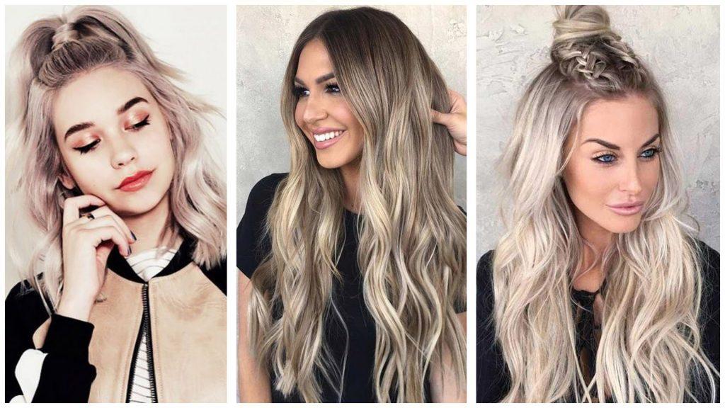 Las mejores variaciones de peinados de moda hombres 2021 Fotos de cortes de pelo tutoriales - Peinados de moda Descubre los peinados que son tendencia ...
