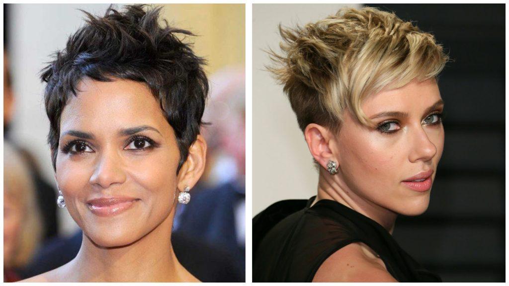 Peinados Para Pelo Corto Los 15 Mejores Peinados Para Pelo Corto