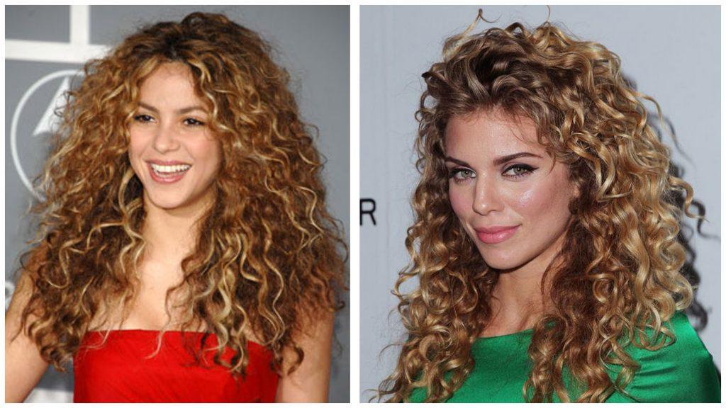 Peinados Para Pelo Suelto Los 8 Mejores Peinados De Moda