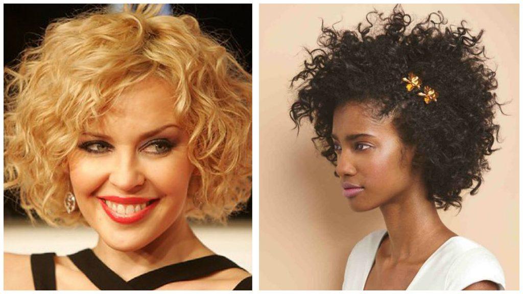 Peinados Para Pelo Corto Los 15 Mejores Peinados Para