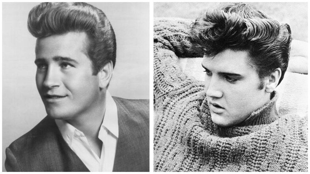 Peinados Años 50 Los 8 Peinados Que Fueron Tendencia En