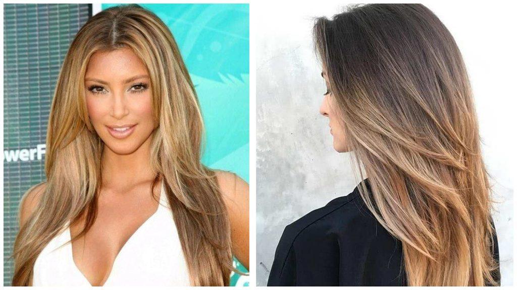 Cortes de cabello ala moda 2020